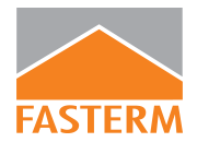 Fasterm